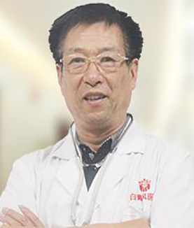 郑州西京专家